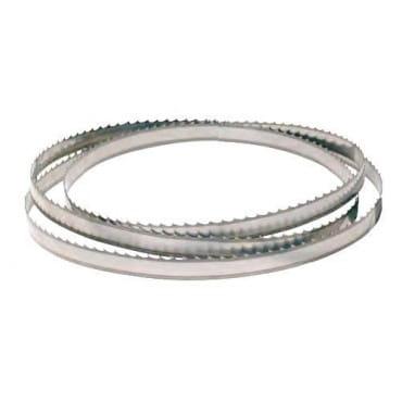 Полотно ленточное по металлу 20/0,9/2100 для PROMA PPS-170H  EBERLE