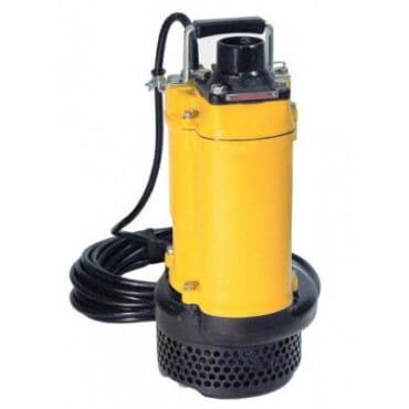 WACKER NEUSON PS2 1503L Трехфазный погружной насос