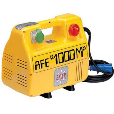 ENAR AFE 1000M Преобразователь частоты