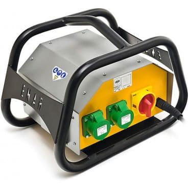 ENAR BOXEL 2502M Преобразователь частоты