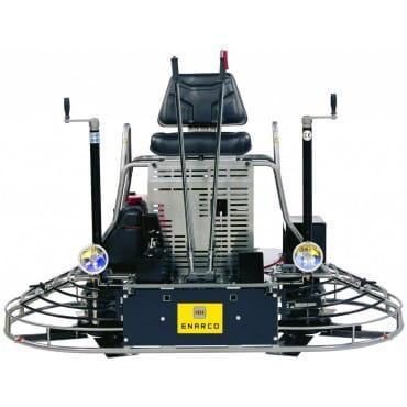 ENAR LR900 Затирочная машина