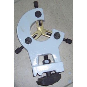 Оснастка для токарных станков