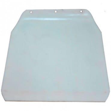 Коврик для виброплиты DIAM VM-80/5.5Н