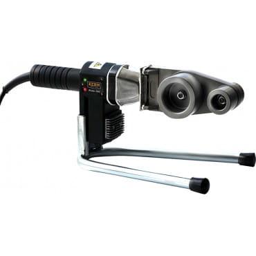 KERN Welder R40 Аппарат для раструбной сварки