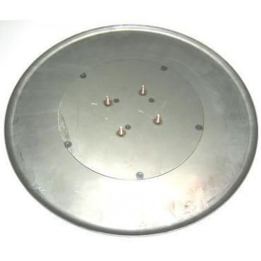 Затирочный диск для Kreber K600ET / K600ETP