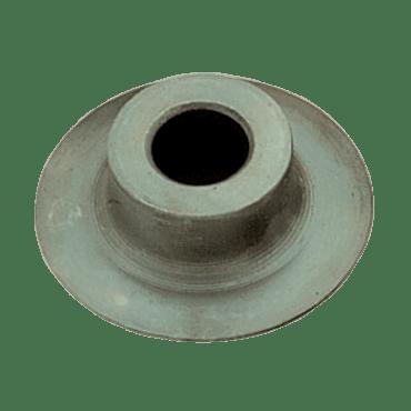 Принадлежности для резки труб