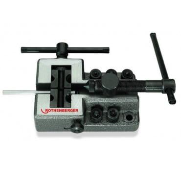Rothenberger 26013 Устройство для развальцовки DB 10