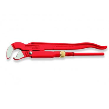 """Rothenberger 70121X Газовый ключ SUPER S   45'  1/2"""""""