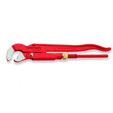 """Rothenberger 70122X Газовый ключ SUPER S   45'   1"""""""