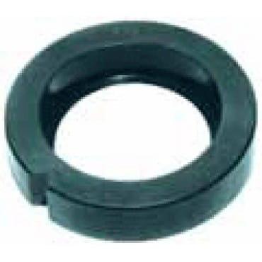 REMS 541404 Стопорное кольцо Dm 65/105