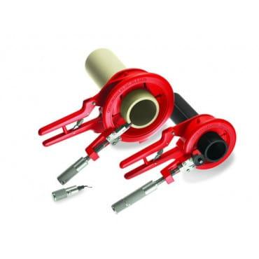 Вкладыш на 63 мм для ROCUT 110 Rothenberger 55023