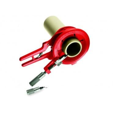 Вкладыш на 125 мм для ROCUT 160 Rothenberger 55032