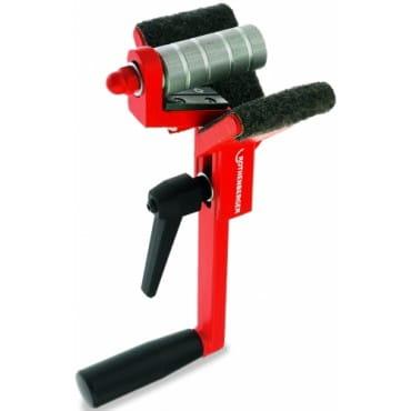 Rothenberger 55051 Фаскосниматель для труб Æ32-160 мм
