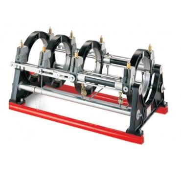 Rothenberger 1000000710 Электрогидравлическая машина для сварки труб Ровелд P160 ECO