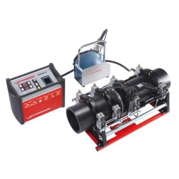 Rothenberger 1000000561 Сварочная машина РОВЕЛД P 250 B CNC VA