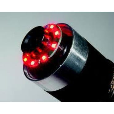 REMS 173042 Сменная головка камеры, цветная с высоким разрешением