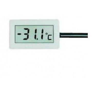REMS 131115 LCD цифровой термометр