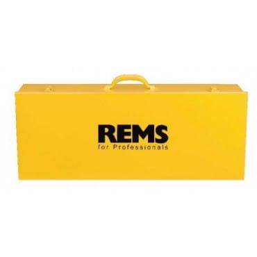 Стальной ящик для ЭКО-Пресс REMS 574430