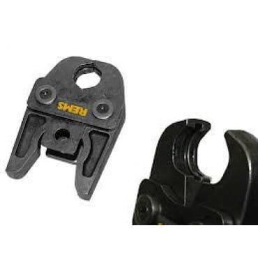 REMS 570935 Пресс-клещи SA 15
