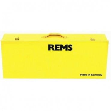 REMS 571280 Стальной ящик для Акку - Пресс