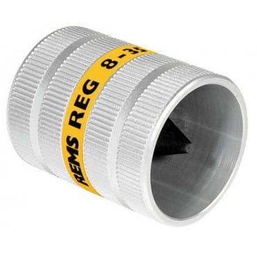 Гратосниматель REMS РЭГ-8-37