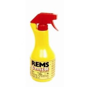 REMS 140116 Санитоль - Разбрызгиватель,500 мл