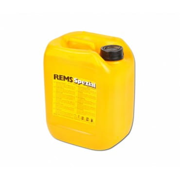REMS 140100 Специаль - 5 л канистра