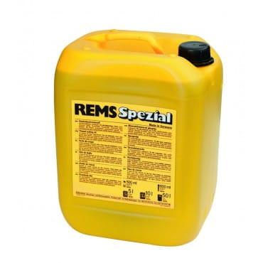 REMS 140101 Специаль - 10 л канистра