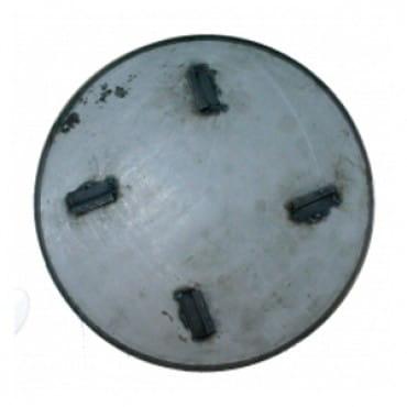 Затирочный диск GROST d-650 мм