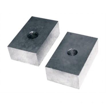 Ножи для рубочных станков