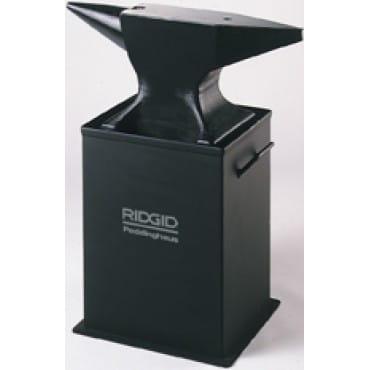 RIDGID 14200 Портативное основание для наковальни