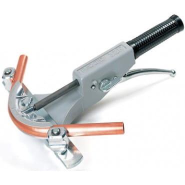Трубогиб 326-P для металлопластиковых труб 16, 20, 25, 26, 32 мм