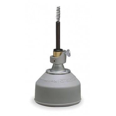 "RIDGID 59260 Адаптер со спиралью 5/16"" (8 мм) C-4, C-5, C-6"
