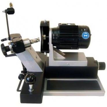 Metaltool MT 12-100 Станок для заточки корончатых сверл (кольцевых фрез)