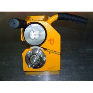 Нож роликовый Small для станка METALMASTER LBA (2007, 2012, 2507)