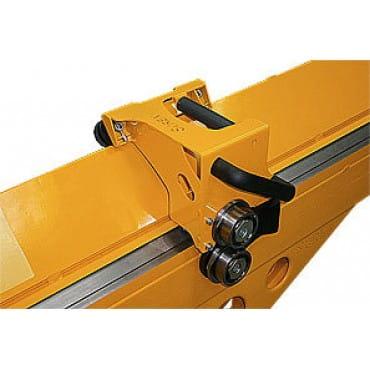 Нож роликовый для станка METALMASTER серии EuroMaster LBМ