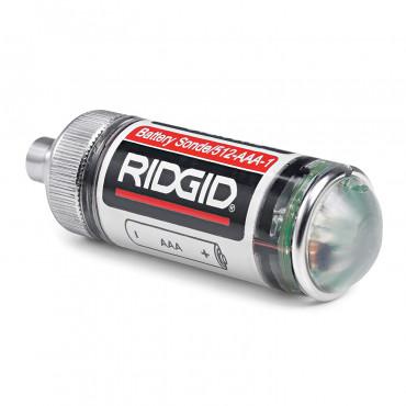 RIDGID 16728 Дистанционный зонд NaviTrack
