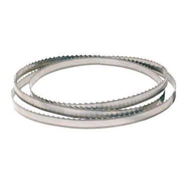 Полотно ленточное по металлу 27/0,9/2480 для MetalMaster BSG 220