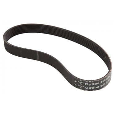 БЕЛМАШ Ремень поликлиновой OPTIBELT 8PJ508 для СДМ-2000, СДМ-2200, СДМ-2500
