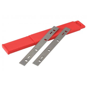 Ножи строгальные БЕЛМАШ 200х2х20 мм