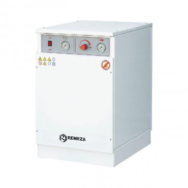 Медицинский компрессор Remeza СБ4-16.VS204KM