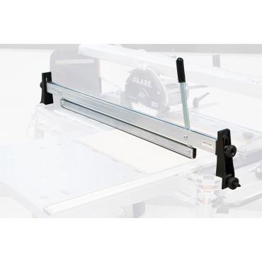 Фиксатор плитки для плиткореза NUOVA BATTIPAV CLASS 1100