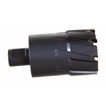 Сверло корончатое TCT (50х50 мм; Weldon 19) AT-S TN5050
