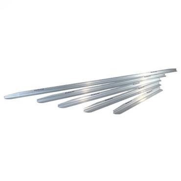 НасадкаTremmer дляМCD-4, 3,0 м