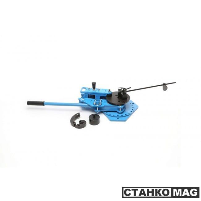 MB21-30 (Россия) 020.012.000 в фирменном магазине Blacksmith