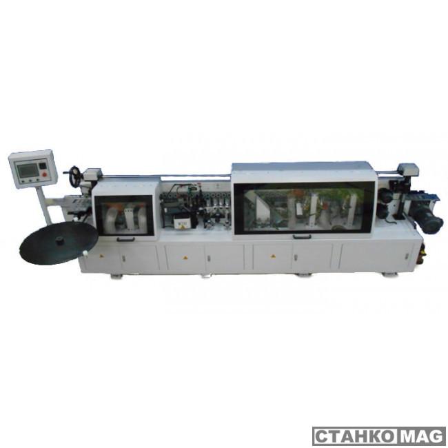LTT-220PA  в фирменном магазине LTT