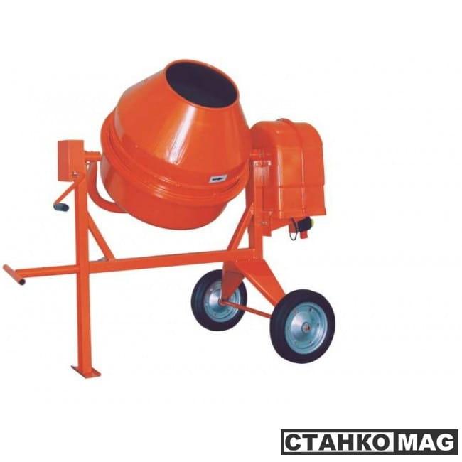 ZBR 260/380V 024-0707 в фирменном магазине Zitrek