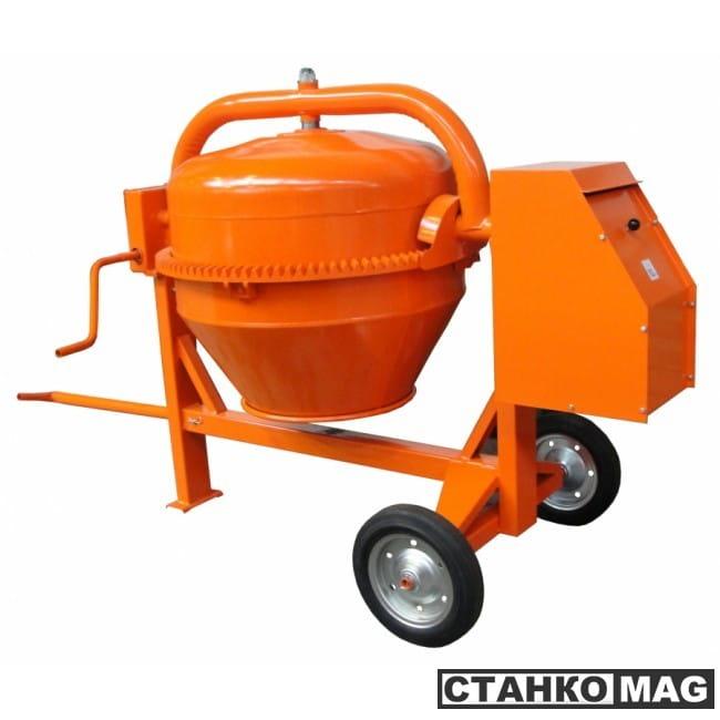 ZBR Мах 600/380V 024-0713 в фирменном магазине Zitrek