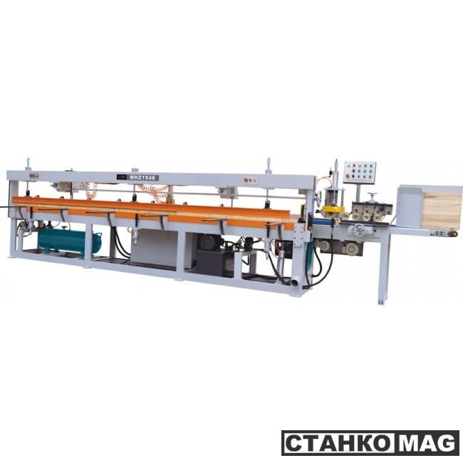 MHZ1560  в фирменном магазине LTT