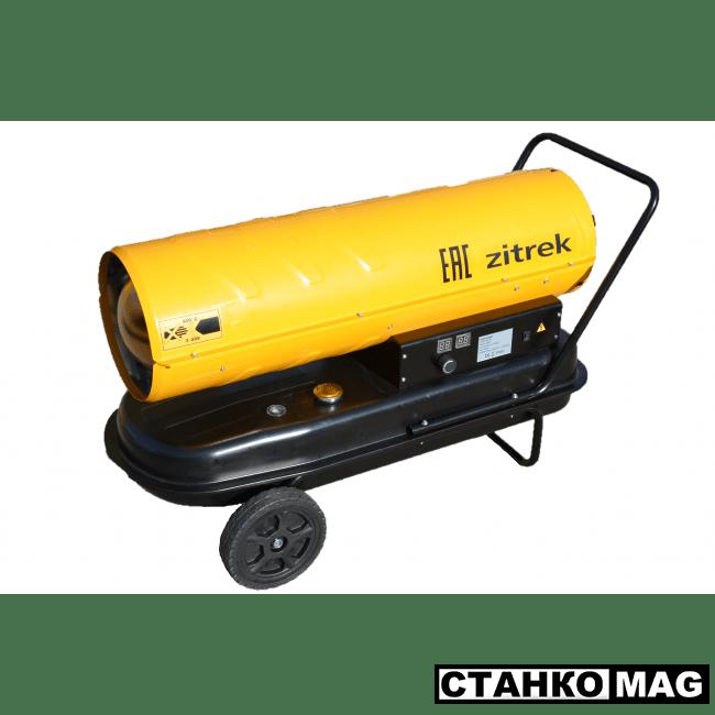 BJD-30 070-2817 в фирменном магазине Zitrek